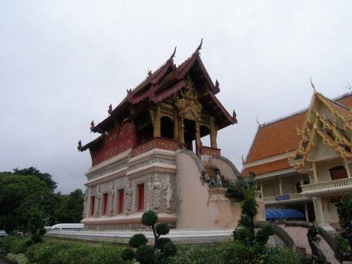 Wat_phra-singh