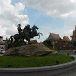 Пном Пень. 10 лучших мест для посещения