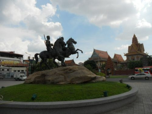 Pnom_pen