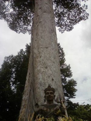 Wat_Chedi_Luang
