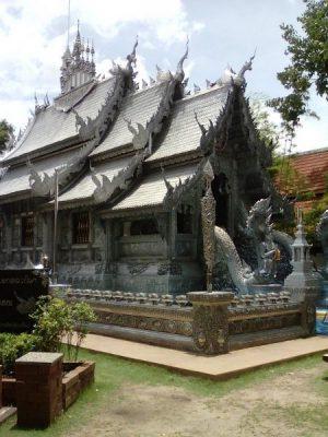 Silver_temple