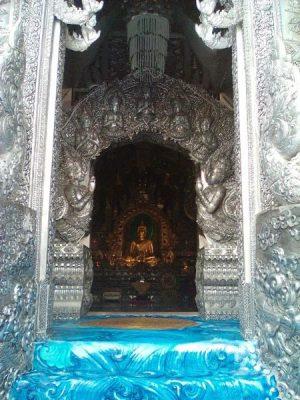 Silver_temple2