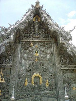 Silver_temple1