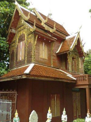 Wat-Chai-Sriphum