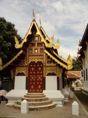 Wat_Duang_Dee