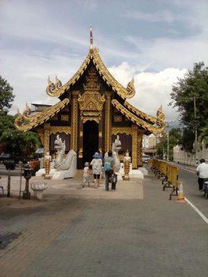 Wat Inthakhin+1