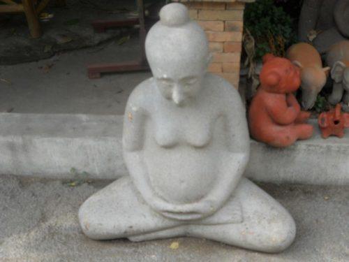 Wat Lam Chang_1