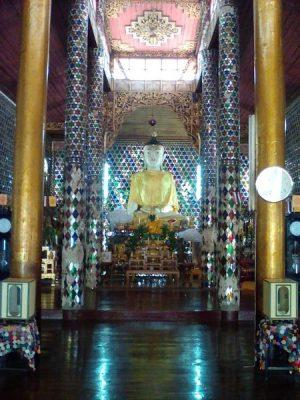 Wat_Nong_Kham