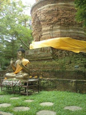 Wat_Pansao