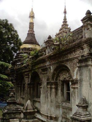 Wat_Papao