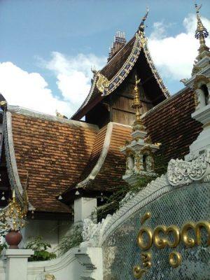 Wat_Puak_Chang