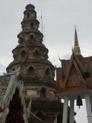 Wat Puak Hong_1