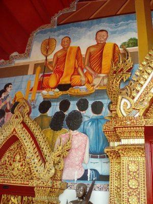 Wat_Puak_Pia