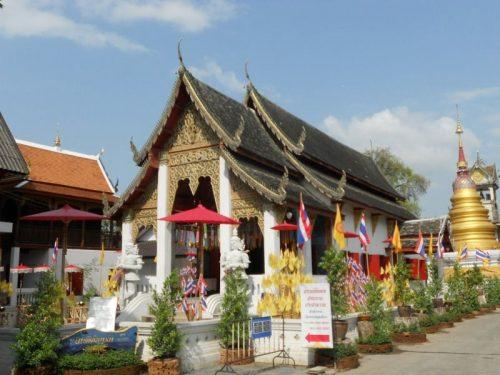 Wat Saimoon Muang_1