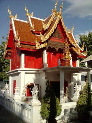Wat_Sri_Donchai