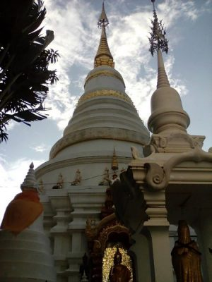 Wat_Upakut