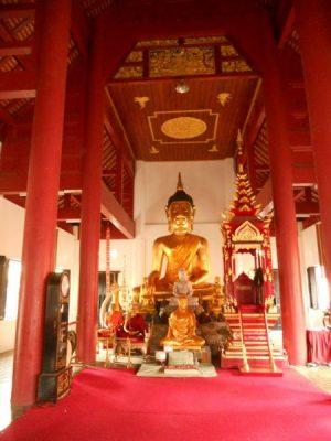 Wat_Jed-Lin_Chiang-Mai