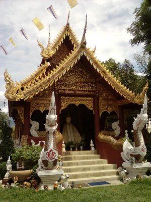 Wat_Loi_Khro