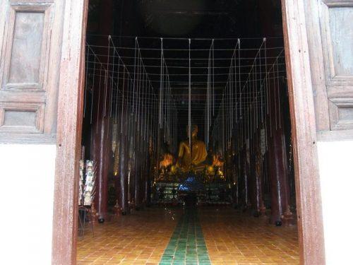 Wat_Phan_Tao_1