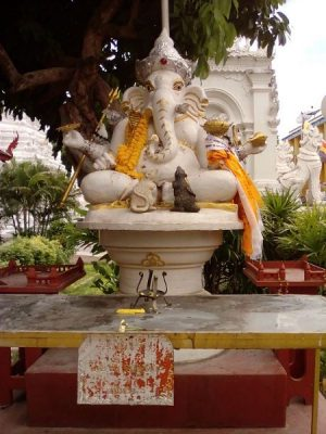 Ganesh22