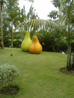 Erotic_Garden10