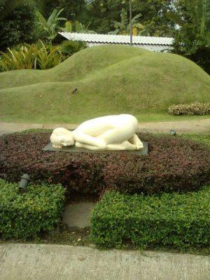 Erotic_Garden5