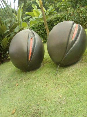Erotic_Garden12