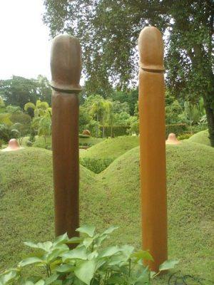 Erotic_Garden