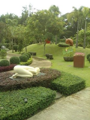 Erotic_Garden18