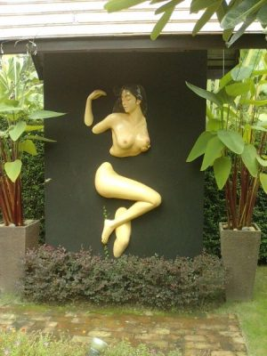 Erotic_Garden21