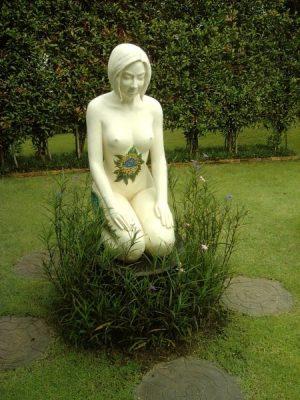 Erotic_Garden27