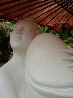 Erotic_Garden24