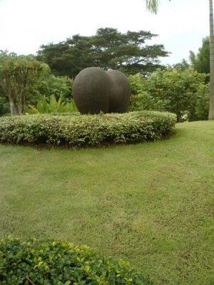 Erotic_Garden8