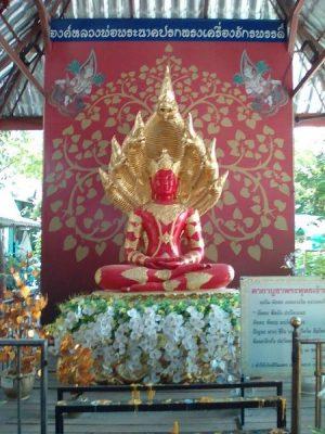 Wat Hua Fai1
