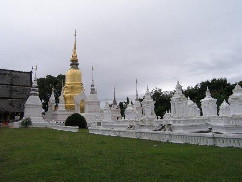 Wat_Suan_Dok11