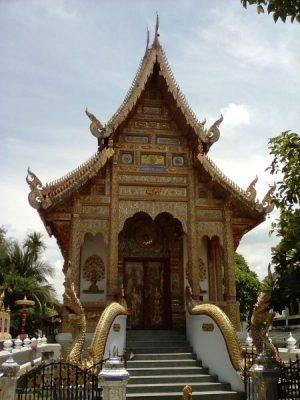 Wat Thatkam1