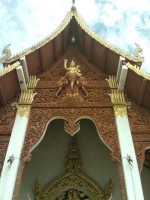 Wiang_Kum_Kam14