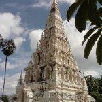 Вианг Кум Кам — самая недооцененная достопримечательность Чианг Мая
