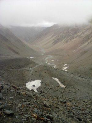 Bhaba_Valley1