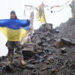 Как в фильме Эверест, только все выжили… Фото-репортаж о первых украинцах на перевале Бхаба