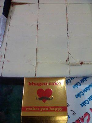 Bhagsu_cake
