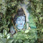 Три истории о том, почему люди стали поклоняться лингаму Шивы