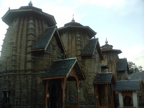 Chamba-Lakshmi_Narayan