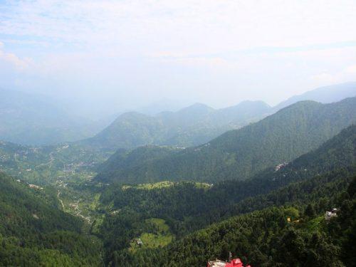 chamba_valley1