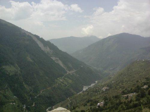 chamba_valley2
