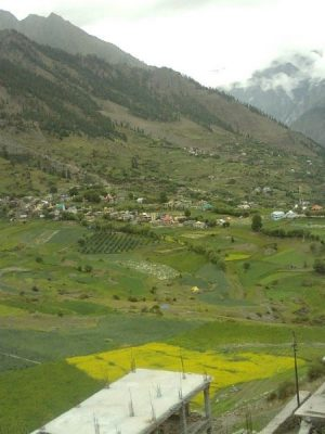 Pattan_Valley