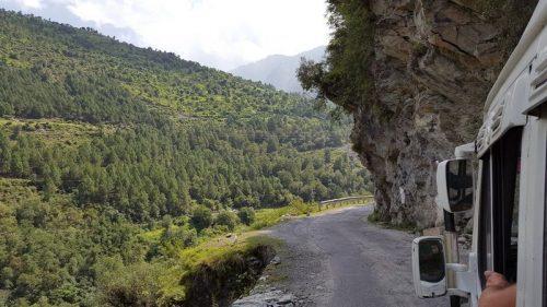 Road_Himalaya