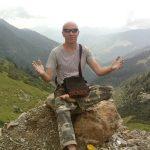 Волшебство храмов Чаураси. Долина Чамба. Часть первая