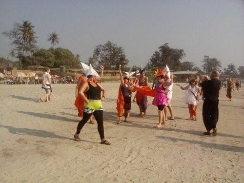 Arambol_Goa