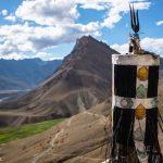 «В гости к Снежной королеве». Треккинг в Малом Тибете. С 10 июля 2018